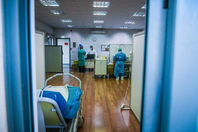 ΠΟΕΔΗΝ : Στάση εργασίας των νοσοκομειακών γιατρών σήμερα, από τις 9 π.μ. | tanea.gr