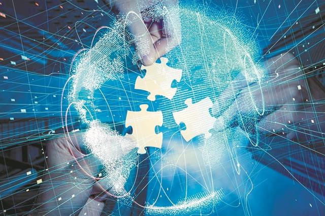 Πολυμερής συνεργασία    για την παγκόσμια ανάκαμψη | tanea.gr