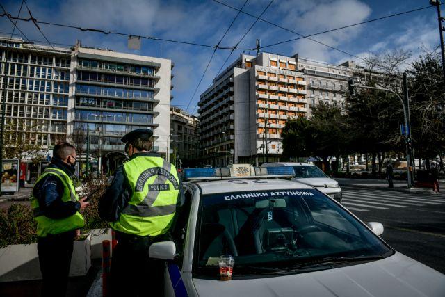 Υπουργείο Εργασίας: Νέες διευκρινίσεις για τις βεβαιώσεις μετακίνησης | tanea.gr