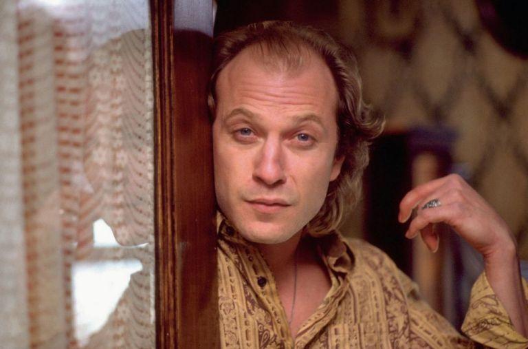 Το σπίτι του Buffalo Bill της «Σιωπής των αμνών» έγινε ξενοδοχείο | tanea.gr