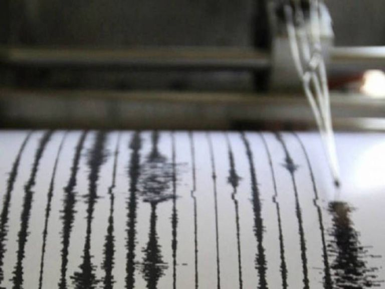 Νέα σεισμική δόνηση στη Μυτιλήνη – Τι εκτιμούν οι σεισμολόγοι | tanea.gr