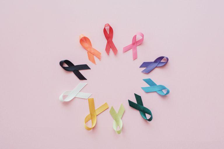Καρκίνος : Οι κινήσεις που τον απομακρύνουν | tanea.gr
