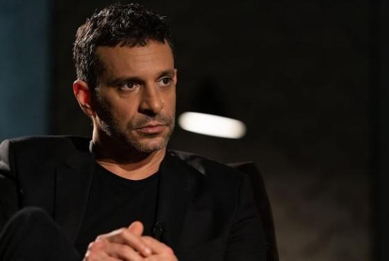 Γιώργος Χρανιώτης : «Να πάτε σπίτι σας ζητάμε κυρία Μενδώνη» | tanea.gr