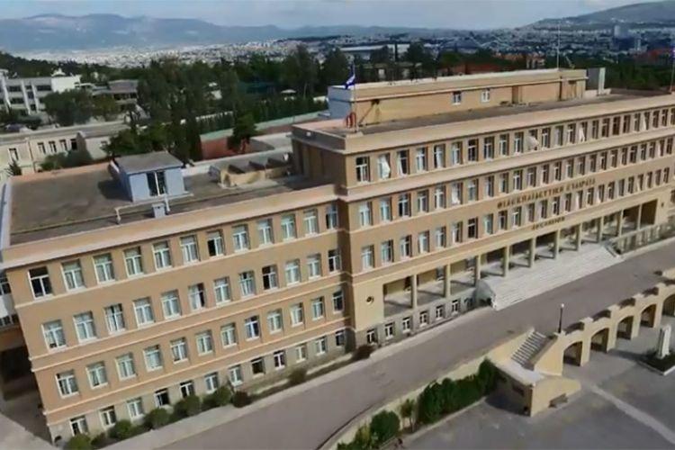 Αρσάκειο : Στον εισαγγελέα δίνουν ραντεβού οι απόφοιτοι μετά την επιστολή καταγγελιών | tanea.gr