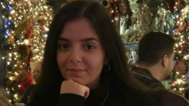 Εξαφάνιση 19χρονης στο Κορωπί: Ανοίγουν στόματα όσο προχωρούν οι έρευνες | tanea.gr