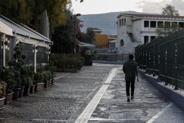 Θρίλερ στην Επιτροπή που αναζητά «χρυσή» τομή μεταξύ μέτρων και κούρασης κοινωνίας | tanea.gr