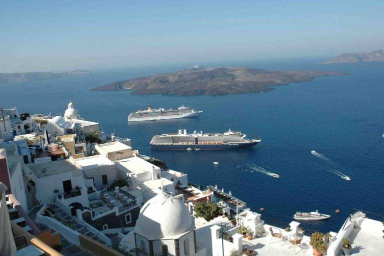 Στήριξη ρευστότητας και απασχόλησης | tanea.gr