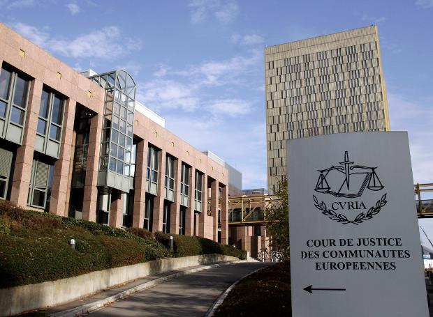 Προσφυγή στο Ευρωπαϊκό Δικαστήριο από ομοφυλόφιλη μητέρα βρέφους χωρίς εθνικότητα | tanea.gr