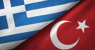 Βενιζέλος : Δεν φτάνουν οι διερευνητικές με την Τουρκία – Να μη φοβόμαστε τη Χάγη | tanea.gr