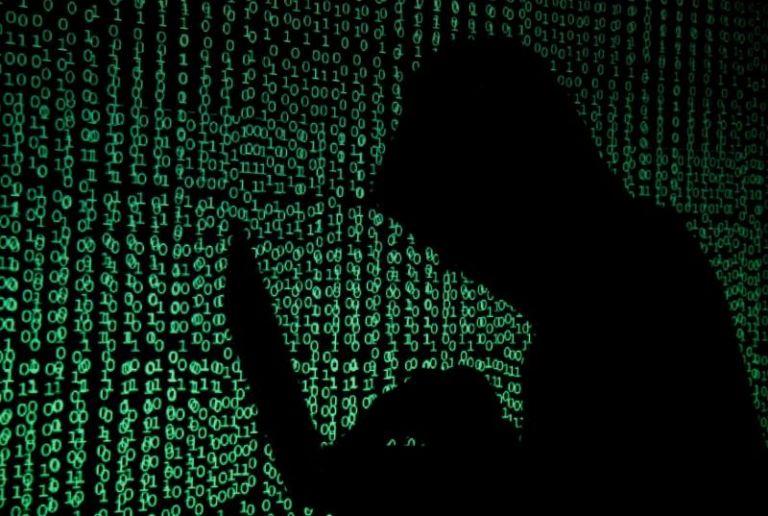 Πόσο κοστίζουν τα δεδομένα μας στο Dark Web   tanea.gr
