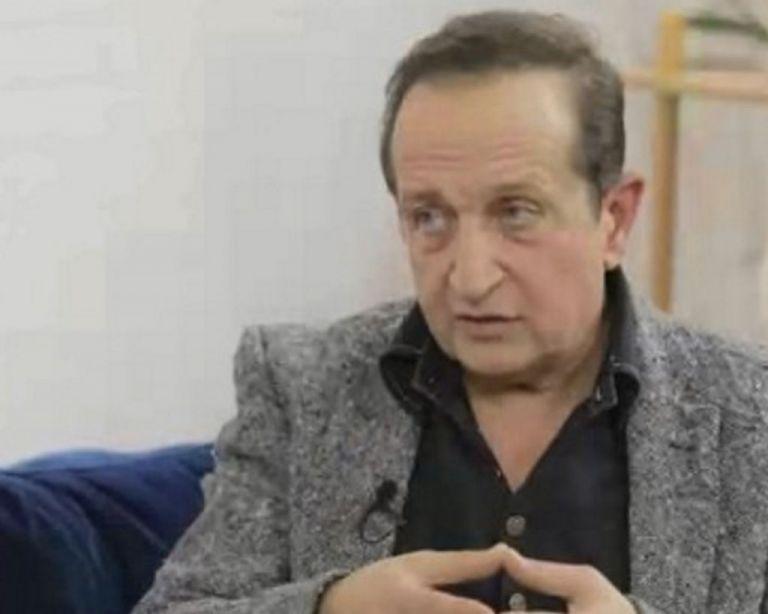 Σπύρος Μπιμπίλας : «Γιατί ο εισαγγελέας δεν έχει καλέσει αυτούς που καταγγέλλονται» | tanea.gr
