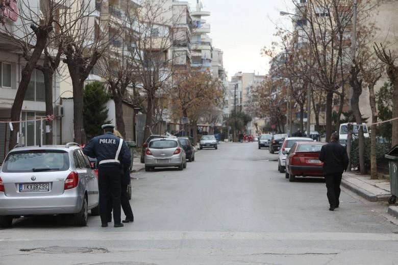 Κοροναϊος : Σε lockdown από σήμερα Κάλυμνος, Κορδελιό – Εύοσμος