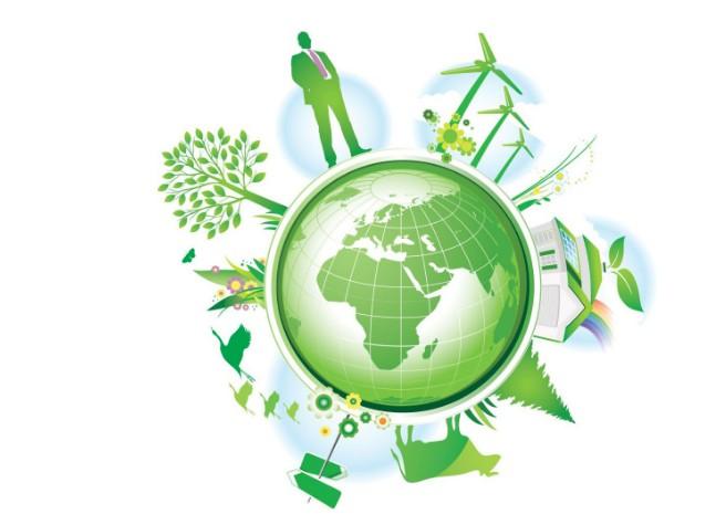 Κυκλική οικονομία : Στο επίκεντρο της ΕΕ η επίτευξη βιώσιμης ανάπτυξης έως το 2050 | tanea.gr