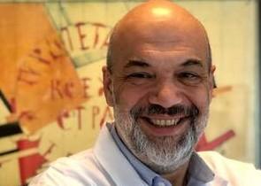 Κοροναϊός : Τι προβλέπει έλληνας καθηγητής στη Σορβόνη για την πανδημία | tanea.gr