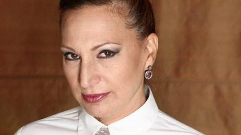 Ελένη Τζώρτζη : «Πώς θα αποδείξω ότι με είχε κλειδώσει στο δωμάτιο και προσπαθούσε να με βιάσει»   tanea.gr