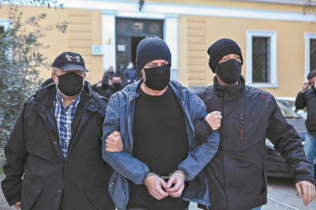 Σε ανοιχτή γραμμή η Εισαγγελία με το ΣΕΗ | tanea.gr