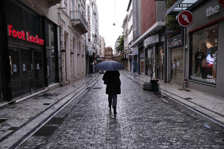 Αλλάζει η ζωή μας, μεγάλες οι οικονομικές επιπτώσεις της πανδημίας | tanea.gr