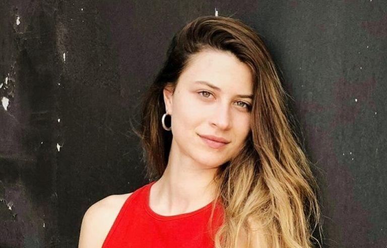 «Εχω δεχθεί σεξουαλική παρενόχληση πάνω στη σκηνή σε παράσταση!» εξομολογείται η Εριέττα Μανούρη | tanea.gr