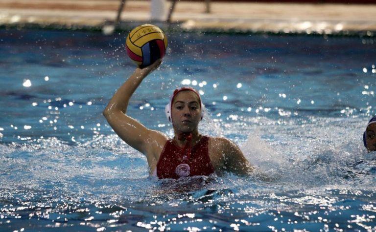 Euroleague πόλο : Καταιγιστικός ο Ολυμπιακός, συνέτριψε 11-4 τη Βαζούτας και αγκάλιασε την πρόκριση | tanea.gr