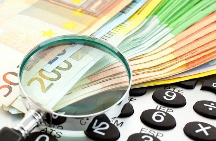 Ανοίγει η πλατφόρμα για την έκτακτη ενίσχυση 400 ευρώ για τους επιστήμονες | tanea.gr