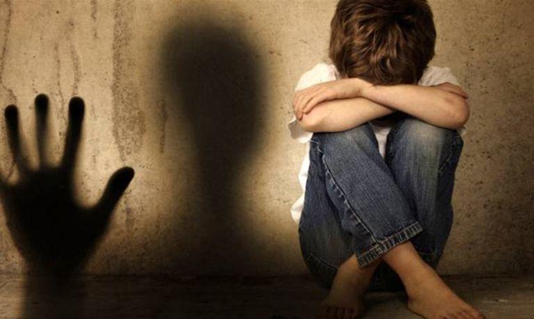 Αυστηροποιούνται οι ποινές για τα αδικήματα γενετήσιας ελευθερίας   tanea.gr