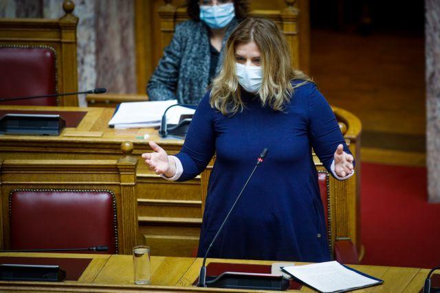 Δημογραφικό : Ποια μέτρα είναι στα σκαριά προς νομοθέτηση | tanea.gr