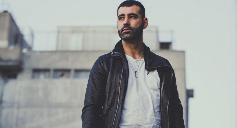 Ποιος είναι ο ηθοποιός Νίκος Στραβοπόδης που κατηγορείται για βιασμό   tanea.gr