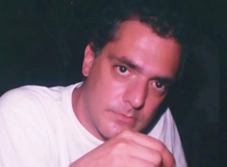Πέθανε ο δημοσιογράφος Τάσος Θεοδωρόπουλος | tanea.gr