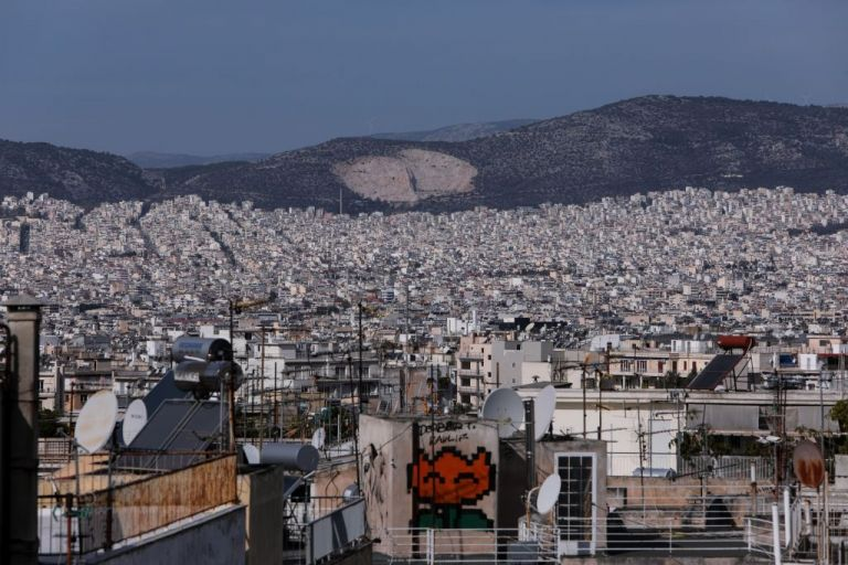 Παρασκευής : Δεν έχουμε δει την κορύφωση του τρίτου κύματος   tanea.gr