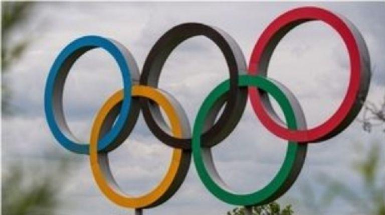 Ολυμπιακοί Αγώνες : Η Οργανωτική Επιτροπή επιθυμεί τη διεξαγωγή τους παρουσία θεατών   tanea.gr