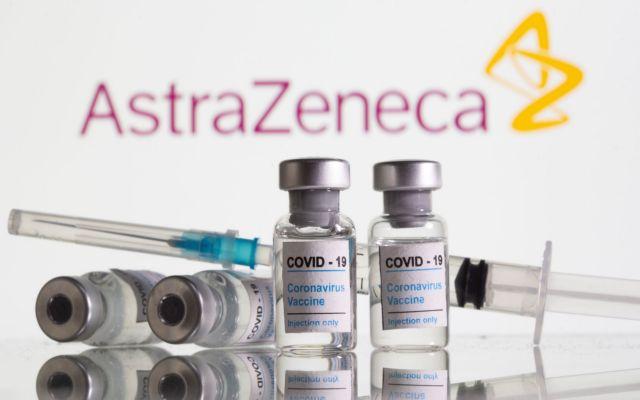 Σκουτέλης στο MEGA: Συνεχίζουμε κανονικά τους εμβολιασμούς με AstraZeneca | tanea.gr