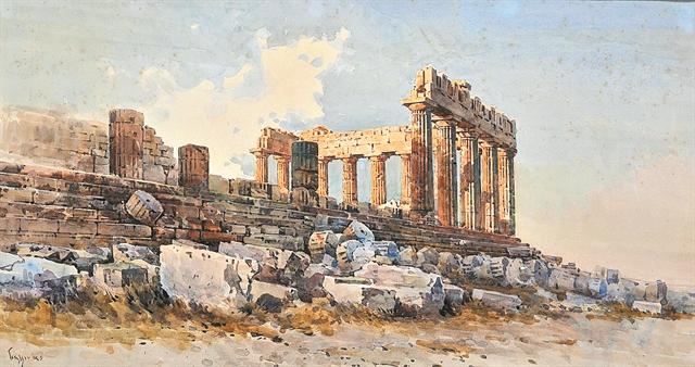 «Ελληνισμός ή βαρβαρότητα»   tanea.gr