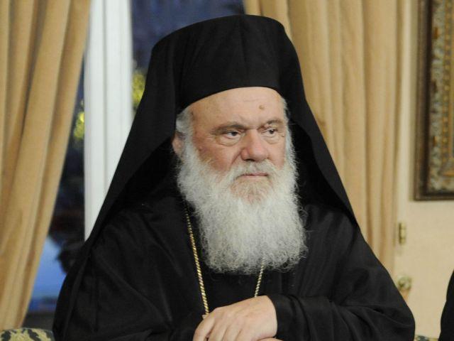 Θετική ανταπόκριση Μητσοτάκη στο αίτημα για συμβολή στη μισθοδοσία του λαϊκού προσωπικού της Εκκλησίας | tanea.gr