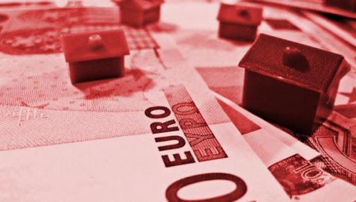Ζαββός : Υποβλήθηκε στην ΕΕ το αίτημα για το πρόγραμμα «Ηρακλής» | tanea.gr