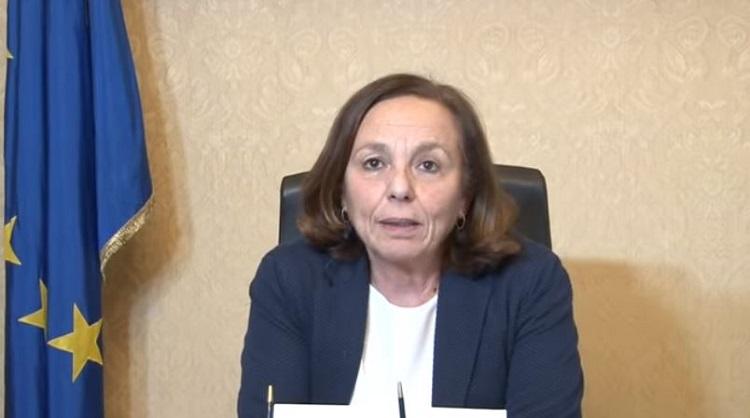 Προσφυγικό: «Προτείνουμε μετεγκατάσταση του 50% των αφίξεων»   tanea.gr