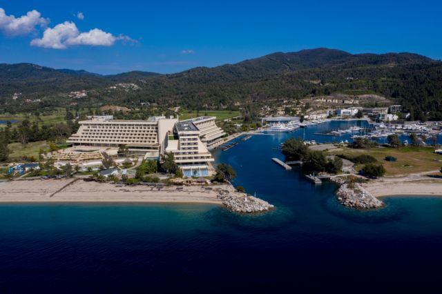 Πότε υποδέχεται τους Σέρβους τουρίστες η Ελλάδα – Τα πρωτόκολλα | tanea.gr