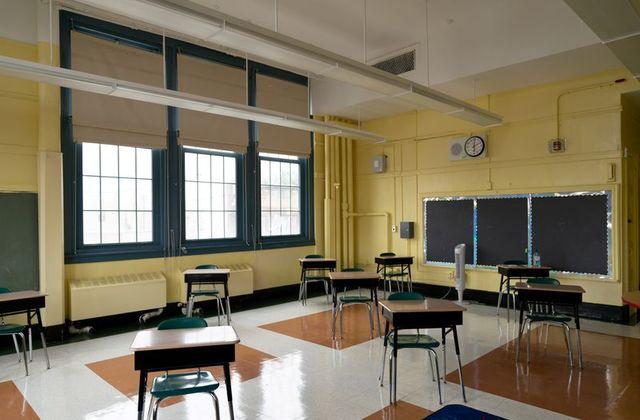ΗΠΑ : Κλειστά σχολεία, αύξηση των ψυχολογικών προβλημάτων στους μαθητές | tanea.gr