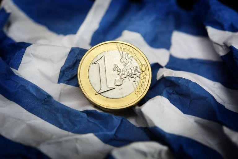 Στις αγορές με 30ετες ομόλογο βγαίνει η Ελλάδα | tanea.gr