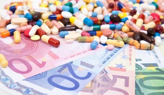 Στα 800 εκατ. ευρώ εκτιμάται η υπέρβαση της δαπάνης από τον ΕΟΠΥΥ | tanea.gr