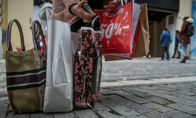 Πολύ κοντά το άνοιγμα του λιανεμπορίου λέει ο Γεωργιάδης | tanea.gr