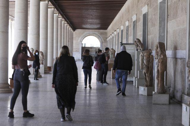 Τζανάκης : Περιμένουμε έως 70 νεκρούς την ημέρα και 750 στις ΜΕΘ | tanea.gr