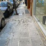 Τι λένε οι επιστήμονες για τα 5,9 Ρίχτερ που χτύπησαν τη Θεσσαλία