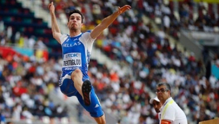 Ξανά πρωταθλητής Ευρώπης ο Τεντόγλου | tanea.gr