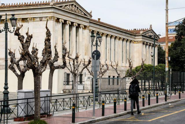 Lockdown: Ερχονται αλλαγές στις μετακινήσεις – Πότε ανοίγουν καταστήματα και σχολεία   tanea.gr