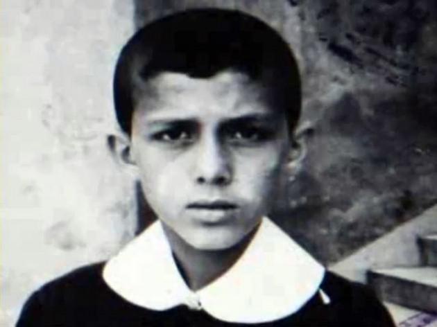 Δεν θα πιστεύετε ποιος ηγέτης χώρας είναι ο μικρός της φωτογραφίας | tanea.gr