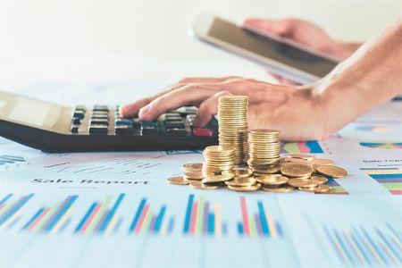Ποια εισοδήματα εξαιρούνται από την εισφορά αλληλεγγύης το 2022 | tanea.gr