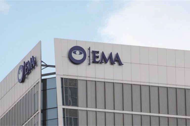 Εκτακτη ανακοίνωση του ΕΜΑ για το εμβόλιο της AstraZeneca   tanea.gr