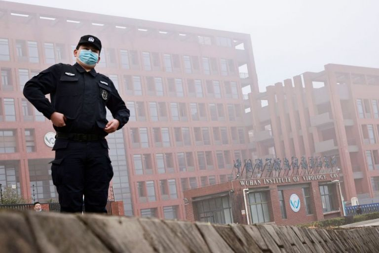 Νέα έρευνα για τον κοροναϊό στην Κίνα ζητούν ανεξάρτητοι ειδικοί | tanea.gr