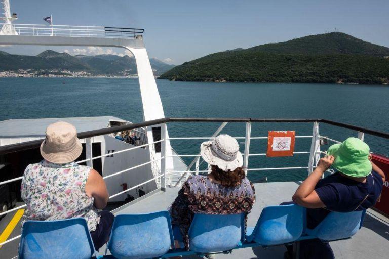 Ανοίγει ο Τουρισμός στις 14 Μαΐου : Πώς θα ταξιδεύουμε | tanea.gr