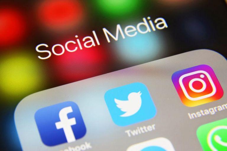 Σοβαρά προβλήματα σε Instagram, Facebook, Messenger, WhatsApp | tanea.gr